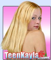 teenkayla.com